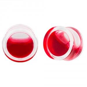 Blood plugs