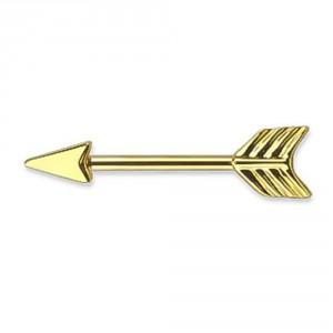 gold-arrow-nipple