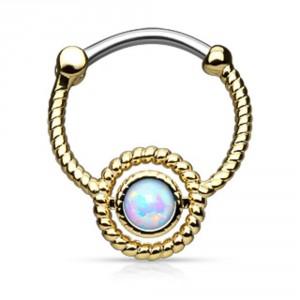 gold-opal-septum-ring