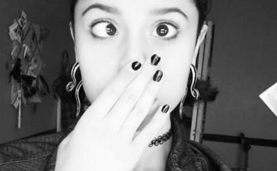 girl-piercings