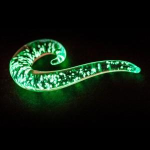 glow-pyrex-hanger