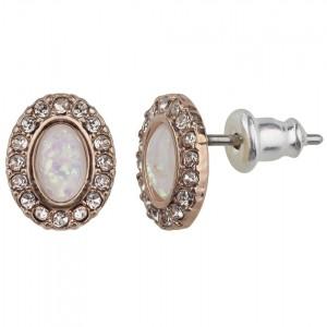 opal-oval-studs