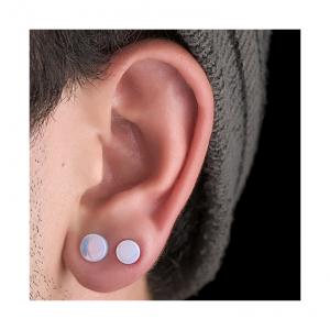 opal-plug-eyelets
