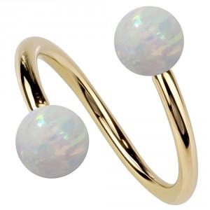 14k-gold-opal-twister