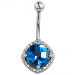 diamond-gold-topaz-bb-ring