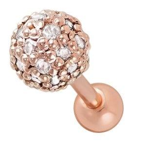 diamond-pave-cartilage