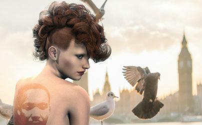 woman-tattoos