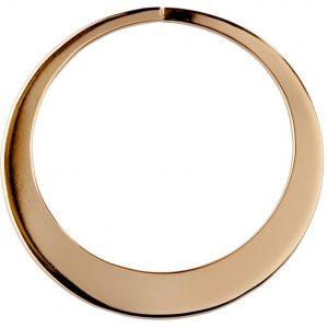 Body Jewelry Style Body Piercing Trends FreshTrends Dangler Plug Danglers Plug Hangers Body Piercing Jewelry Fashion
