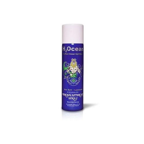 FreshTrends H2Ocean spray